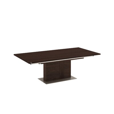 Steinberg Extendable Dining Table