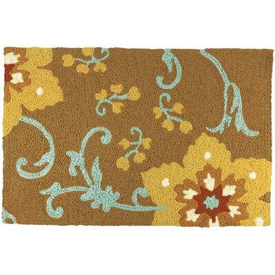 Ivery Winterthur Doormat