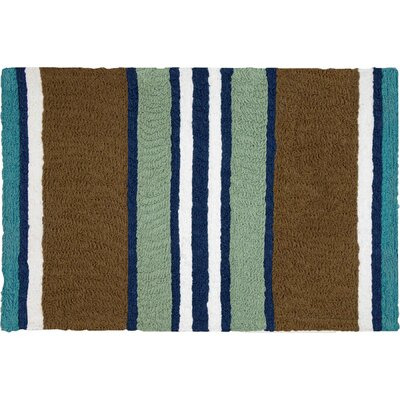 Cateline Woodbine Doormat