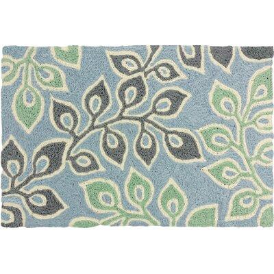 Jara Serenity Garden Doormat