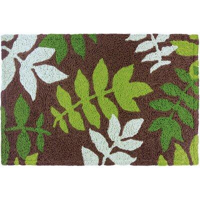 Jankowski Natures Floor Doormat