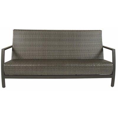 Mckeown Sofa