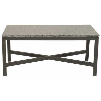 Mckeown Coffee Table