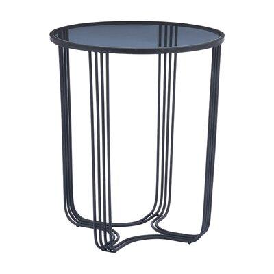 Lynde Coffee Table