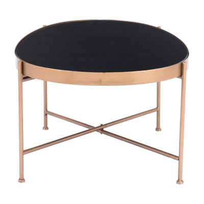Holifield Coffee Table