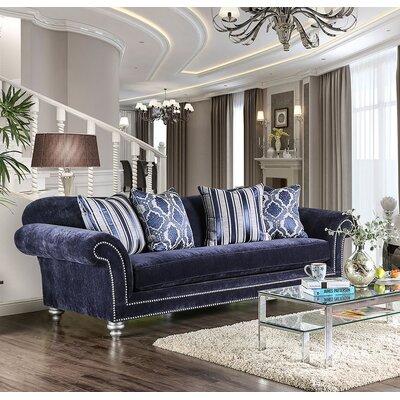 Lazo Sofa