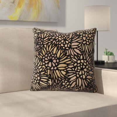 Castagna Throw Pillow