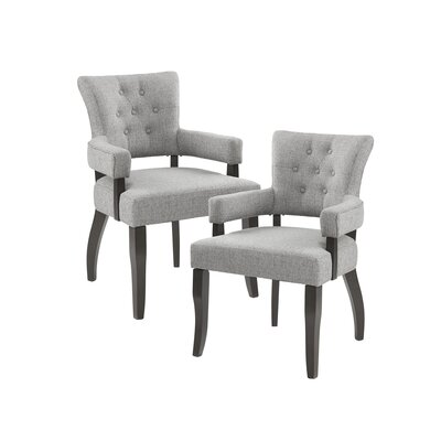Sundee Upholstered Dining Chair