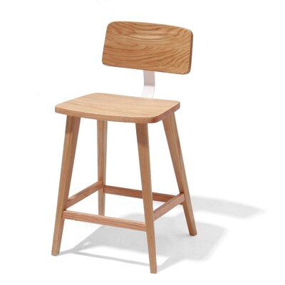 Barclay Bar Stool (Set of 50)