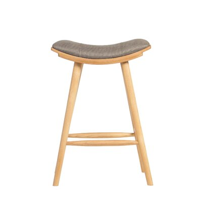Billiani Bar Stool (Set of 50)