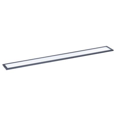 Countermax 36 Under Cabinet Bar Light Finish: Bronze