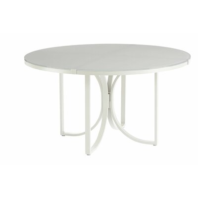 Dani Outdoor Round Dining Table