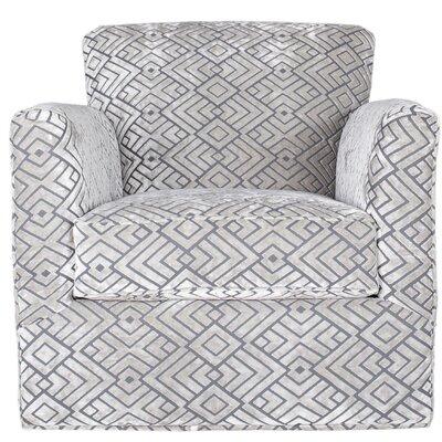 Schofield Armchair