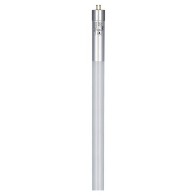 Equivalent G5 LED Tube Light Bulb Wattage: 12, Bulb Temperature: 3500K