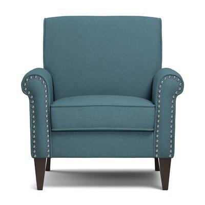 Cleavenger Armchair