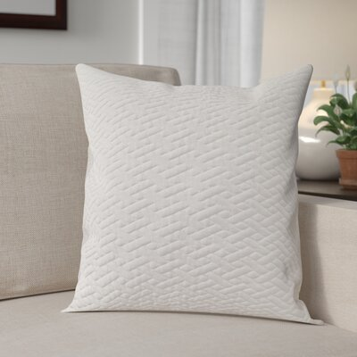 Adelais Throw Pillow