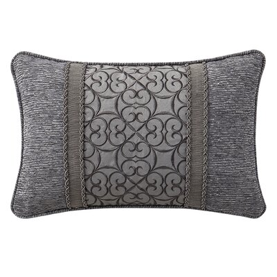 Carrick Lumbar Pillow
