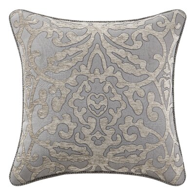 Carrick Throw Pillow