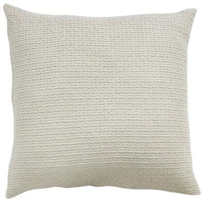 Fenderson Cotton Knitted Euro Sham