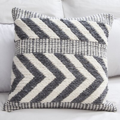 Martucci Throw Pillow