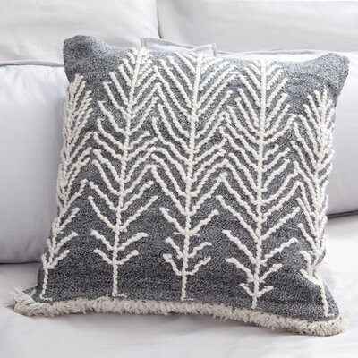 Martucci Palisade Throw Pillow