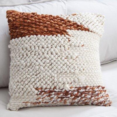 Berrios Throw Pillow