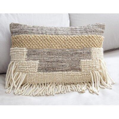 Martucci Lumbar Pillow