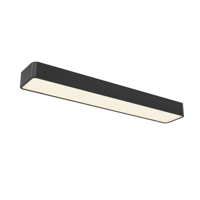 Mattis 1-Light LED Flush Mount