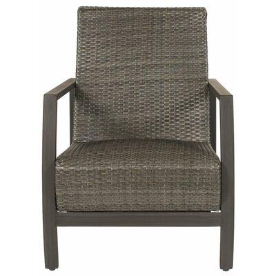 Mckeown Arm Chair