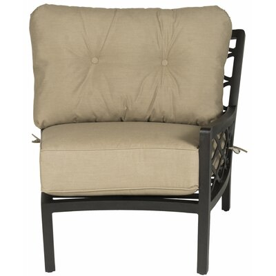 Fridley Right Arm Chair