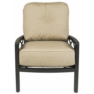 Fridley Arm Chair