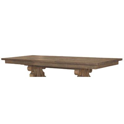 Bridesdale Table Top