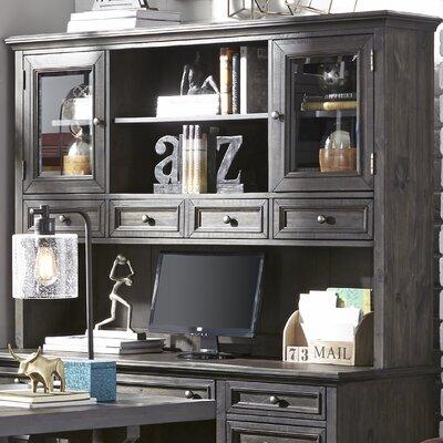 Hailes 46 H x 66 W Desk Hutch