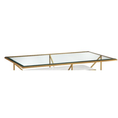 Westover Rectangular Coffee Table Top