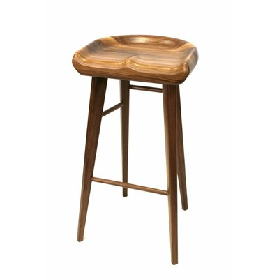 Bartonville 26 Bar Stool