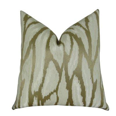Frazer Glacier Designer Luxury Sofa Pillow