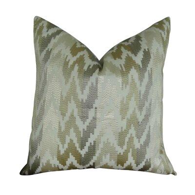 Lamkin Luxury Throw Pillow