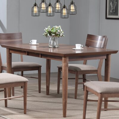 Chau Dining Table