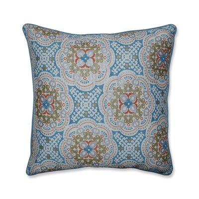 Howington Indoor/Outdoor Throw Pillow
