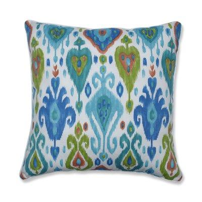 Allendale Indoor/Outdoor Floor Pillow