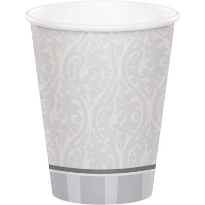 Devotion 9 oz. Paper Everyday Cup DTC372543CUP