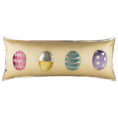 Felice Eggstra Special Decorative Pillow Cover