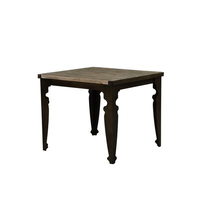 Kensal Gathering Height Dining Table