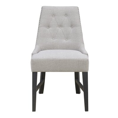Vandorn Upholstered Dining Chair