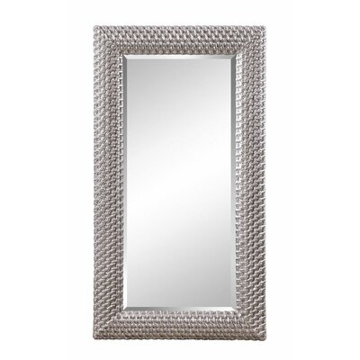 Belue Floor Full Length Mirror A0885C680FF549879AC131B5C5A59056