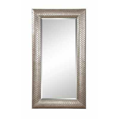 Lozoya Big Floor Full Length Mirror F788A0F0AA7C41019F34F1A8A3A57640