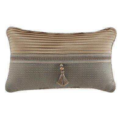 Rea Boudoir Pillow