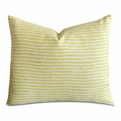 Crofoot Stripe Luxury Decorative Pillow Cover