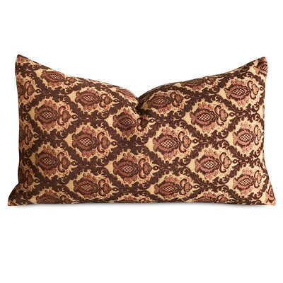 Ruble French Jacquard Luxury Decorative Pillow Cover