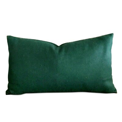 Tarvin Forest Luxury Decorative Pillow Cover